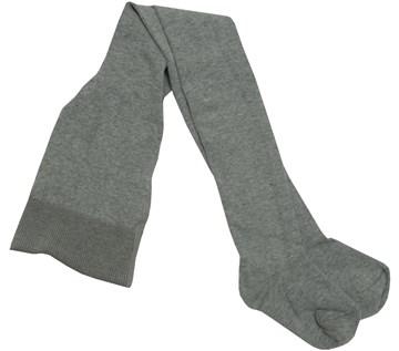 Brendon 90428-97428 860-Grey Melange harisnya - Brendon - 222