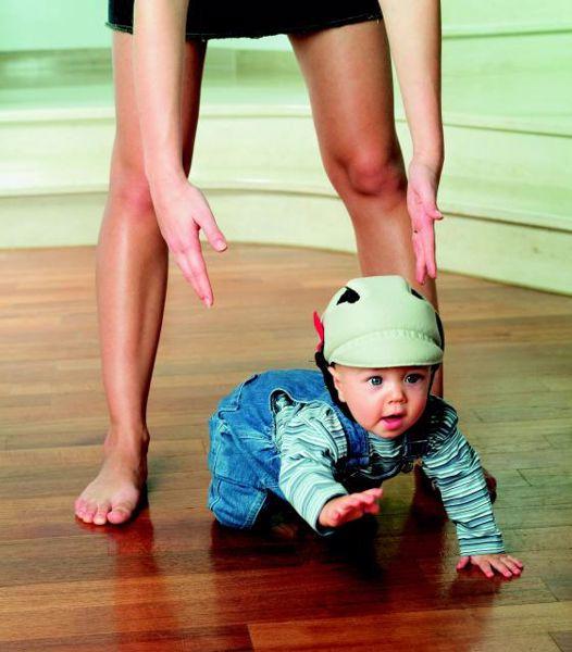 OK Baby No Shock  kutacsvédő - Brendon - 725