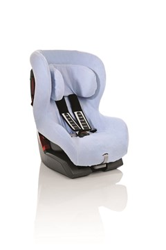 britax r mer safefix plus fire red gyerek l s 9 18 kg. Black Bedroom Furniture Sets. Home Design Ideas