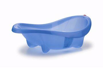 OK Baby Laguna Blue kád - Brendon - 932