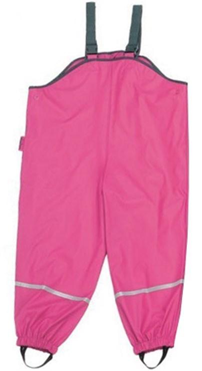 a8a242f999 Playshoes 405424 18 Pink esőnadrág   BRENDON babaáruházak