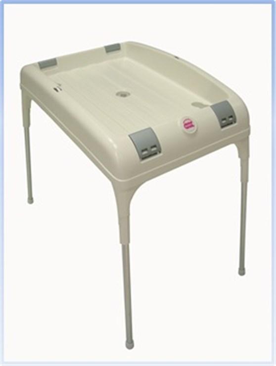 OK Baby Stand for all baths  kádállvány - Brendon - 3397