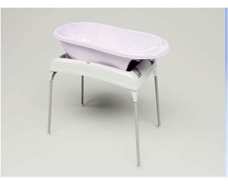 OK Baby Stand for all baths  kádállvány - Brendon - 3546