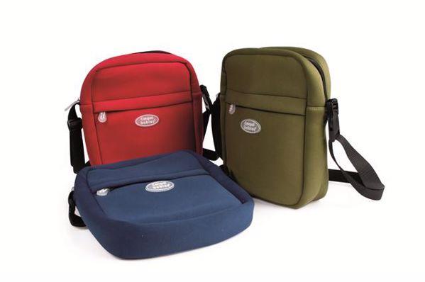 Canpol babies Thermal insulated mama bag Mixed colors termosz táska -  Brendon - 3626 41bf6d1c1a