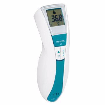 Bébé Confort No Touch Thermometer  homloklázmérő - Brendon - 3640