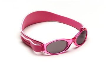 769377537 Baby Banz Sunglass. pink slnečné okuliare