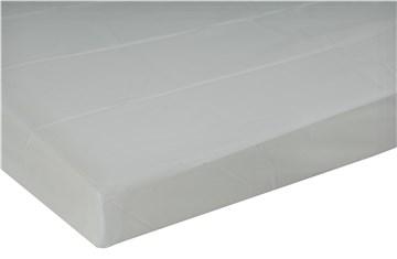 Brendon Antibacterial fitted bed sheet 140x70x10cm  poťah na matrac - Brendon - 4334