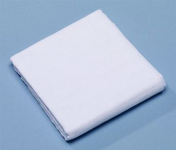 Brendon Textil Diaper 70*70 cm 10 pcs  textilná plienka - Brendon - 4720