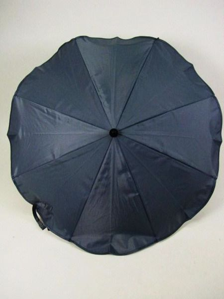 Altabebe Parasol AL7000 Dark Grey napernyő - Brendon - 6071