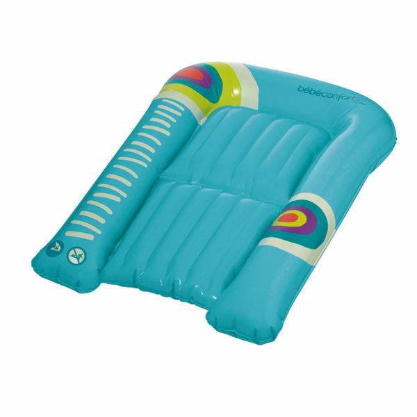 Bébé Confort Inflatable bath + changing mat  kád - Brendon - 6407
