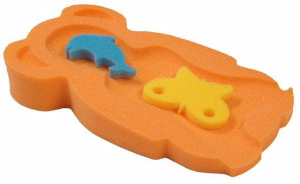 Badum Midi Orange biztonsági fürdető - Brendon - 6789