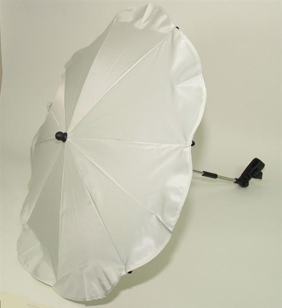 Altabebe Parasol AL7000 Beige slnečník - Brendon - 7006