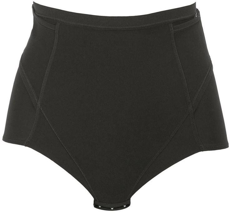 Anita 1885 Black sťahovacie nohavičky - Brendon - 7666