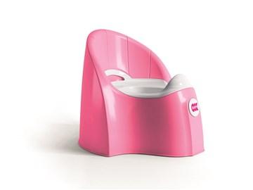 OK Baby Pasha Pink rose bili - Brendon - 9771