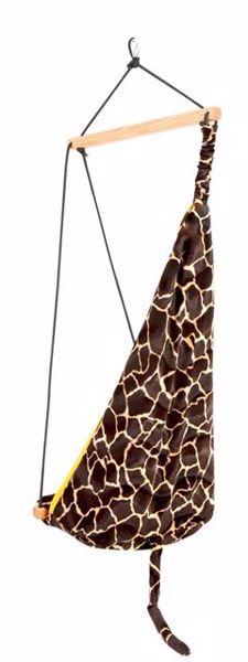 Amazonas Hang Mini Giraffe hinta - Brendon - 12447