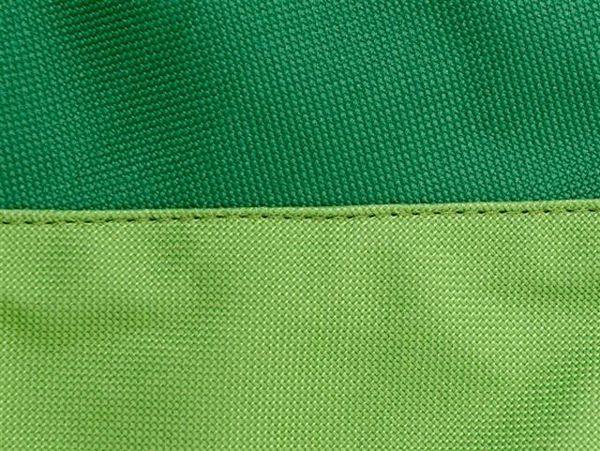 Amazonas Kid's Swinger Green hinta - Brendon - 12458