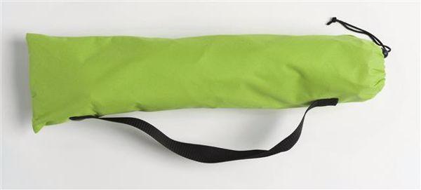 Amazonas Kid's Swinger Green hinta - Brendon - 12459