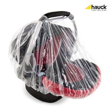 Hauck Rainy  esővédő hordozóhoz - Brendon - 12710