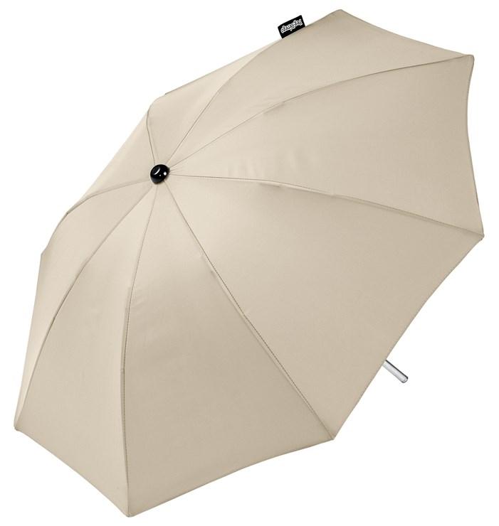 Peg Perego Parasol Beige napernyő - Brendon - 12721