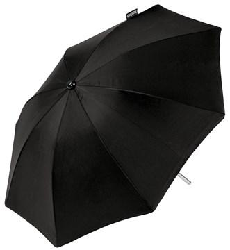 Peg Perego Parasol Black napernyő - Brendon - 12722
