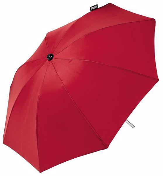 Peg Perego Parasol Red napernyő - Brendon - 12723
