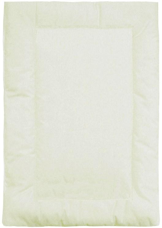 Bollaby PLK-P/70x90 White paplan betét - Brendon - 12757