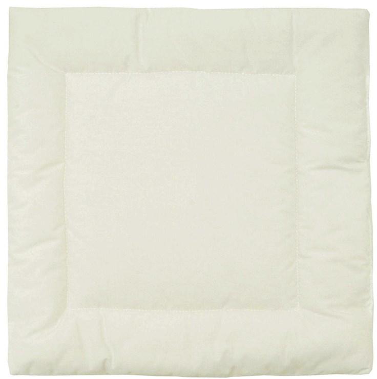 Bollaby PAN-P/36x48 White párna betét - Brendon - 12762