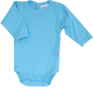 Bollaby Berlin HU 394 Turquoise body - Brendon - 13256
