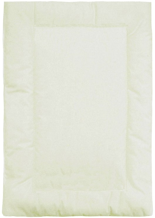 Bollaby PLK-P/70x90 White vložka do paplóna - Brendon - 13757