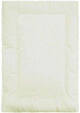 Bollaby PLN-P/90x130 White výplň paplóna - Brendon - 13758