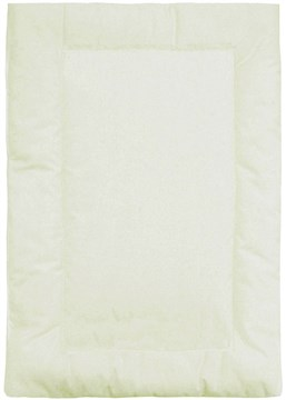 Bollaby PLN-PN/90x130 White výplň paplóna - Brendon - 13760