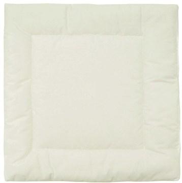 Bollaby PAN-P/36x48 White výplň vankúša - Brendon - 13762