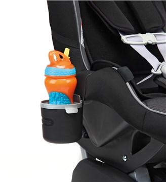 Peg Perego Car Seat Cup Holder  pohártartó gyereküléshez - Brendon - 15026
