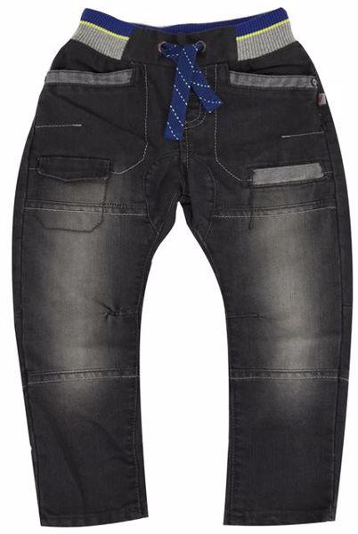 Whoopi 1441584 0018 Jeans nadrág - Brendon - 15457