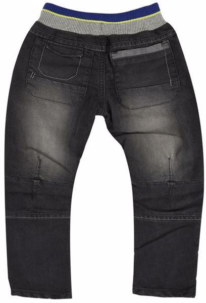 Whoopi 1441584 0018 Jeans nadrág - Brendon - 15458