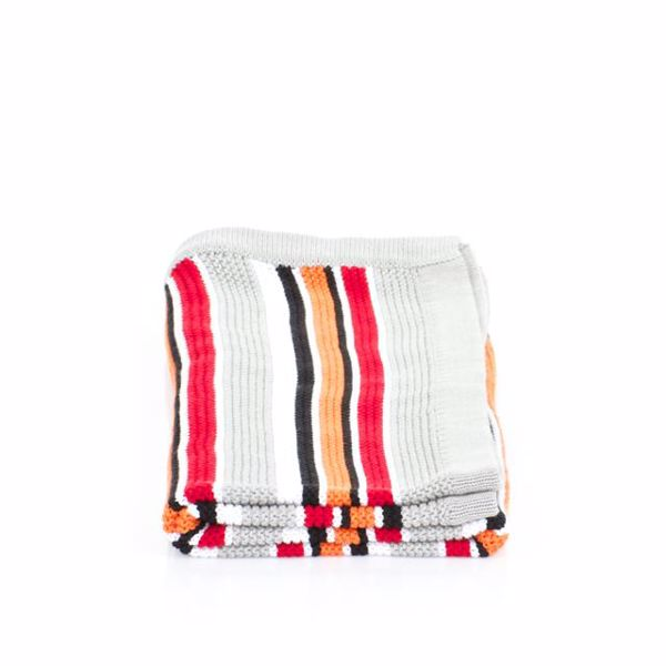 ABC Design Blanket fire babatakaró - Brendon - 15704