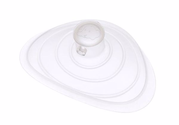Bébé Confort Breast shield for natural Comfort Electric Breast   szívófej mellszívóhoz - Brendon - 18328