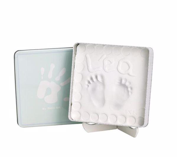 Baby Art Magic Box Ocean lenyomatkészítő - Brendon - 21144