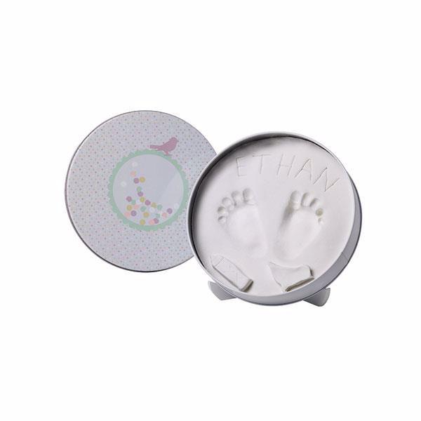 Baby Art Magic Box Confetti lenyomatkészítő - Brendon - 21146