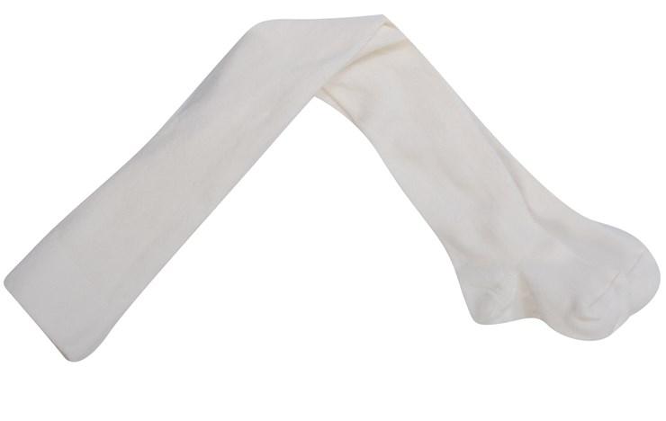 Brendon 90413-97413 800 Off White pančuchové nohavice - Brendon - 22459
