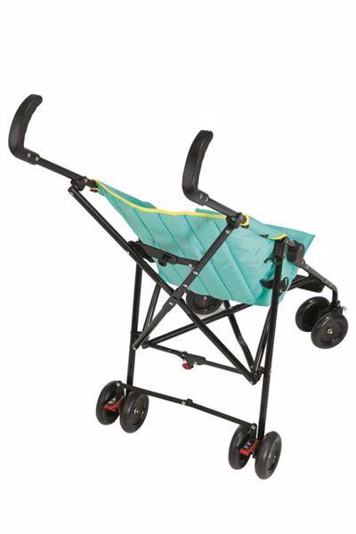 ... Safety 1st Pep s Buggy + Canopy Full Blue babakocsi - Brendon - 24189 c52dda374e