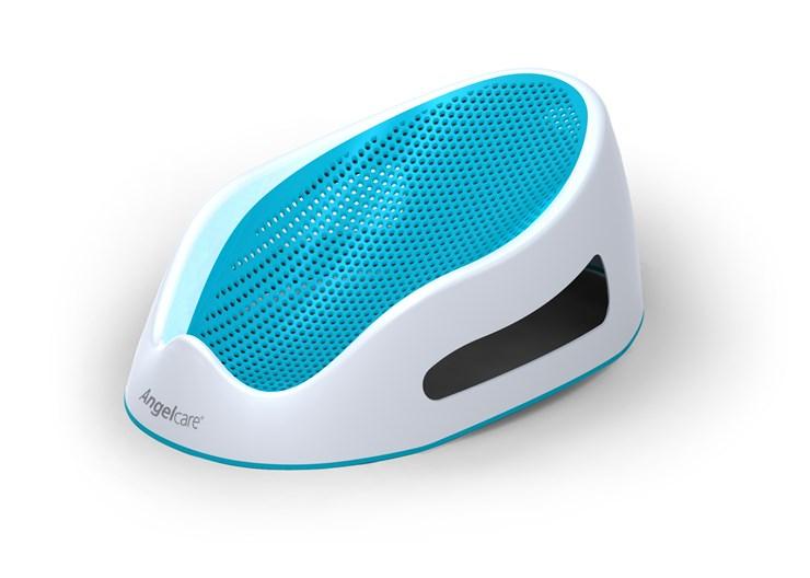 Angelcare Soft Touch Classic HU SK Blue biztonsági fürdető - Brendon - 24403