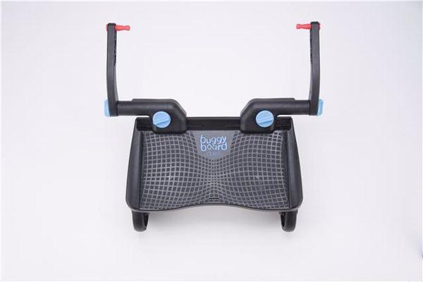 Lascal Mini 3D Blue testvérfellépő - Brendon - 24604