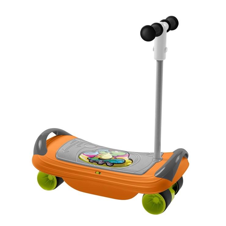 Chicco Balanskate WS roller - Brendon - 24658