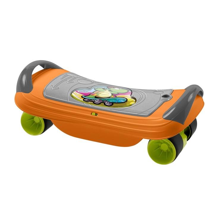 Chicco Balanskate WS roller - Brendon - 24659