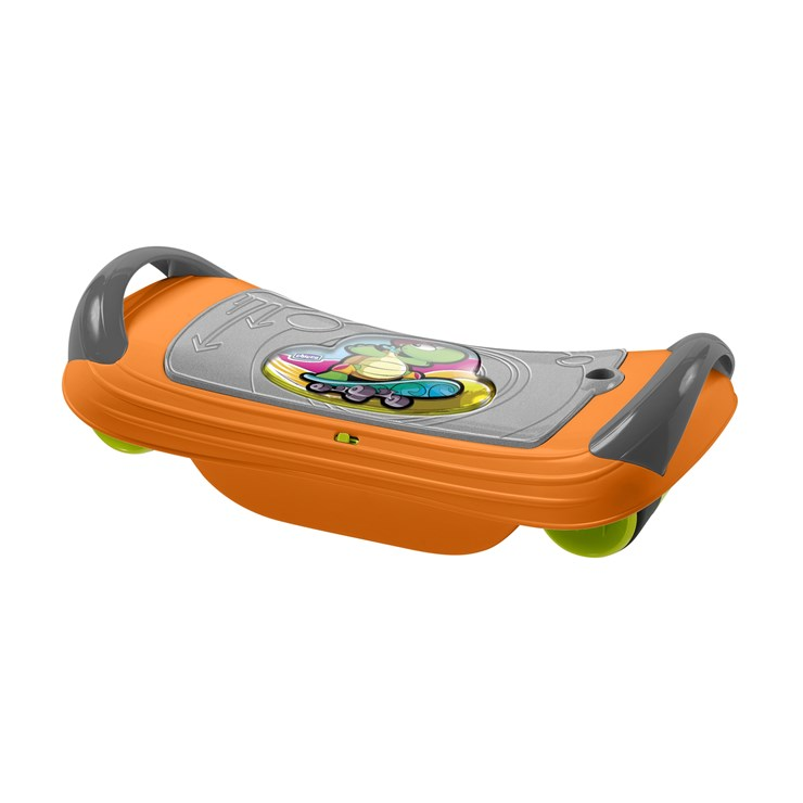 Chicco Balanskate WS roller - Brendon - 24660