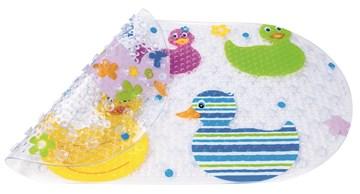 Canpol babies Bath mats Duck csúszásgátló - Brendon - 24984