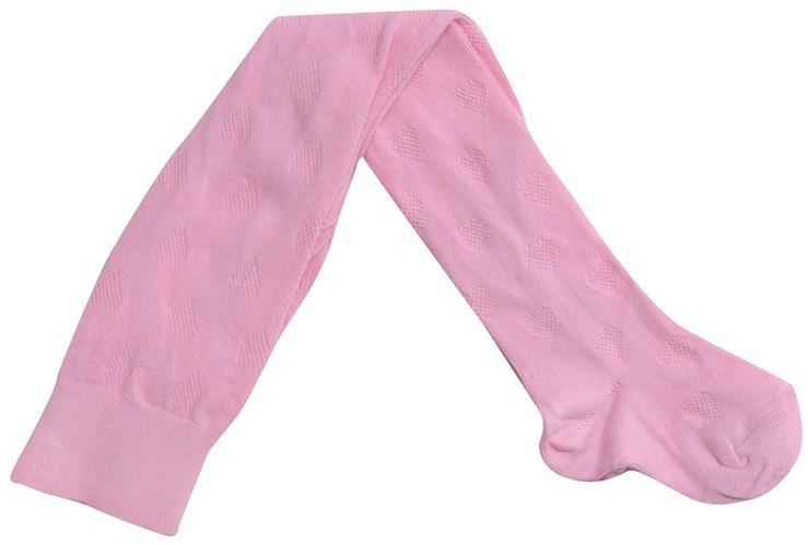 Brendon 90612-97612 821 Rose pančuchové nohavice - Brendon - 25003
