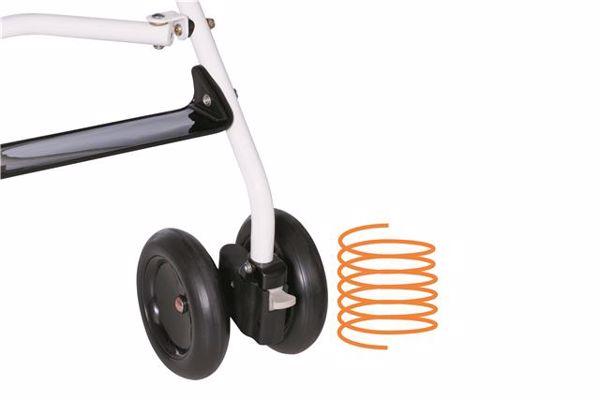 ... Safety 1st Pep s Buggy + Canopy Full Blue detský kočík - Brendon -  25187 ... 093236bf5e