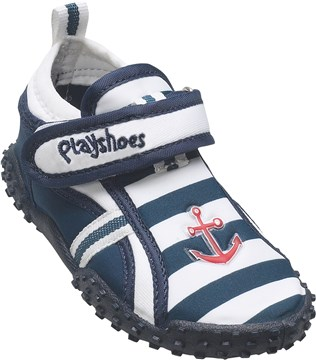 0147869a2b4d Playshoes 174781 900 Marine Str. plážová obuv